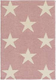 Pink Outdoor Rug Pink Ivory Indoor Outdoor Rug The Outlet