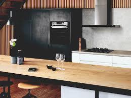 hotte de cuisine de dietrich wall decorative dhb7963x de dietrich