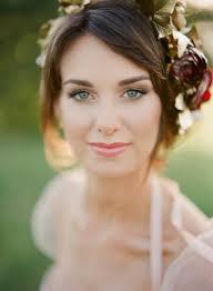 makeup artist portfolio portfolio professional makeup artist houston kristin