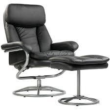 sleek recliner contemporary recliners reviews archives comfortable recliner com