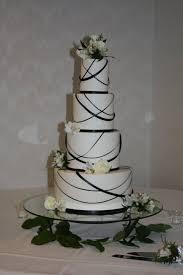 wedding cake no fondant show me your wedding cake weddingbee