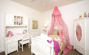 princess bedroom decorating ideas princess bedroom decor mailgapp me