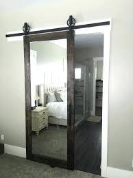 Closet Door Idea Walk In Closet Door Ideas Bathroom Closet Door Ideas Bedroom
