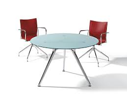 Glass Boardroom Tables Popular Of Round Glass Meeting Table Ark Glass Boardroom Table