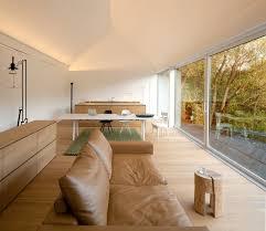 decoration design home design and decoration amazing home design and decoration with