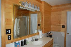 Tongue And Groove In Bathrooms Patrick County Virginia Real Estate Dee U0027s Country Places