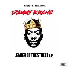 stores that sell photo albums new album dammy krane leader of the abegmusic