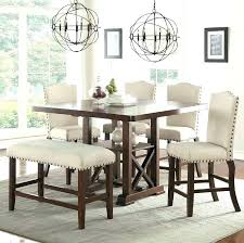 wayfair glass dining table wayfair glass dining table bridalgardenglasgow com