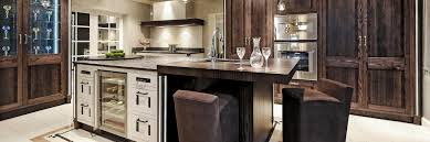Kitchen Design Norwich Luxury Kitchens Bathrooms Bedrooms And More Dream Design