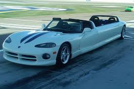 build dodge viper the build team responsible for the viper defender tv car