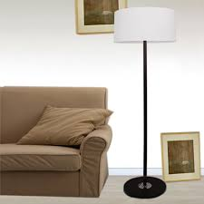 Livingroom Lamps Standing Lights For Living Room Including Floor Reading And 2017