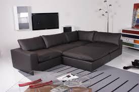 het anker sofa uncategorized kühles sofa dunkelgrün sofas ikeaat sofa