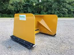 business u0026 industrial box blades u0026 snow plows find offers