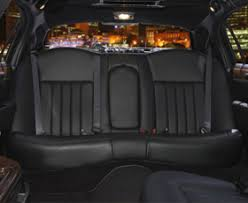 Car Upholstery Services Tupelo Upholstery Car Upholstery Service Tupelo Ms