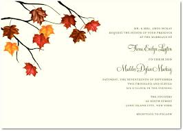 wedding cards usa fresh indian wedding invitations usa for sumptuous wedding cards