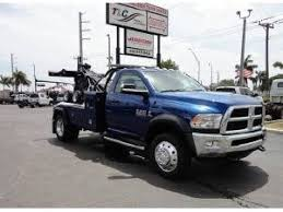 dodge tow truck ram 5500 wrecker tow trucks for sale 58 listings page 1 of 3