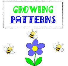 pattern worksheets increasing pattern worksheets grade 2 free