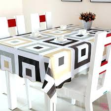 tablecloth for oval dining table dining table cover ideas buy free shipping style lace table cloth