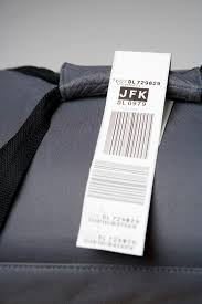 What Does United Charge For Baggage Must I Pay With My Airline Credit Card For A Free Checked Bag