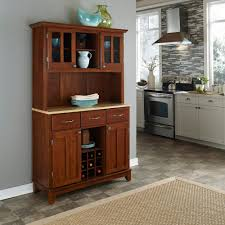 hutch kitchen furniture sideboards buffets kitchen dining room furniture the home