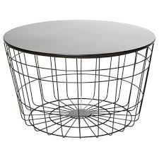 Wire Coffee Table Best Wire Coffee Table Event Avenue Regarding Decor Fashion