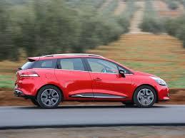 renault reno renault clio estate specs 2013 2014 2015 2016 autoevolution