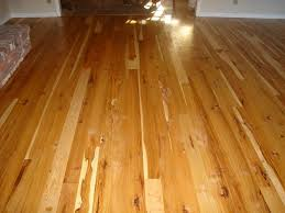 Hickory Laminate Flooring Lowes Drawbacks To Hickory Hardwood Floors Loccie Better Homes Gardens