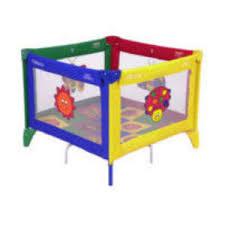 Graco Pack N Play Changing Table Graco Totbloc Pack U0027n Play Playard Reviews U2013 Viewpoints Com