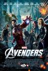 Pronuncia di The Avengers