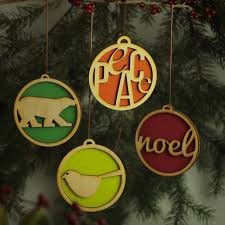 drop in ornament making meet the kits welcome to maker
