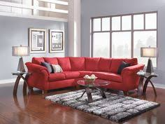 50 beautiful living rooms with ottoman coffee tables oval