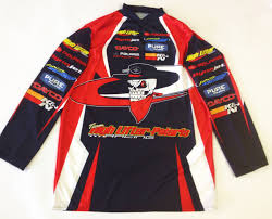 custom motocross jersey team shirts jerseys gear custom products u0026 designs