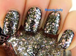 nicole by opi selena gomez collection u2013 my picks beautyjudy
