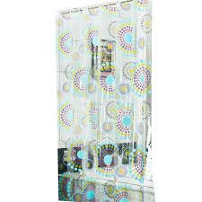 online get cheap pvc shower curtains aliexpress com alibaba group