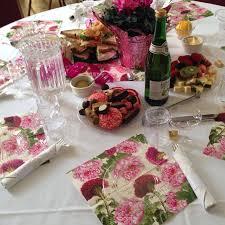 janes gourmet deli u003e your event