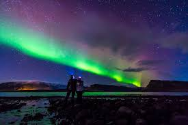 best month for northern lights iceland northern lights in iceland wow air