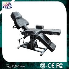 tattoo chairs sale tattoo bed tattoo artist chairs buy high
