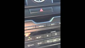lexus rx 350 common problems 2016 lexus rx 350 ac noise youtube