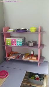 tous les jeux de fille de cuisine les 31 meilleures images du tableau diy jeux et jouets fabriqués