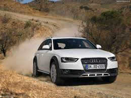 audi allroad lease 2017 audi allroad in staten island ny xclusive auto leasing