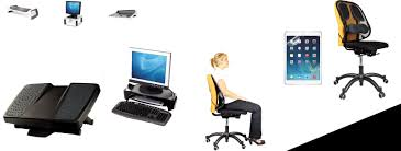 equipement bureau papeterie en ligne de bureau sud loire bureau sud loire