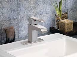 Delta Faucets Bathroom Shower 19 Best Elegant Delta Faucets Bathroom Images On Pinterest