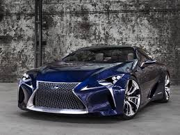 lexus lc 500 hk the pr of the lf lc blue wallpaper gallery no 2