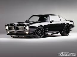 Top Muscle Cars - muscle car wallpapers 45 muscle car wallpapers and photos in 4k