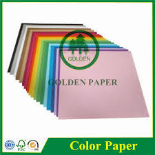 card stock paper card stock paper suppliers and manufacturers at