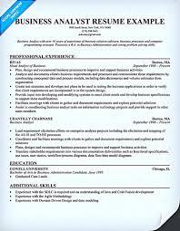 Data Analyst Resume Example by Data Modeler Resume Doc