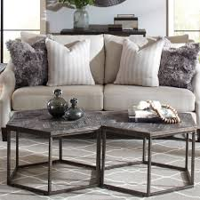 coffee tables astonishing hairpin coffee table fabulous rustic