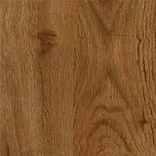 all pro floors flooring store arlington tx