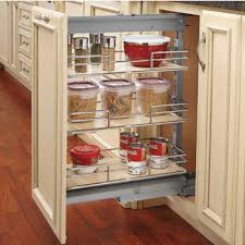 kitchen furniture pantry kitchen pantry pantry and unit fittings storage baskets by