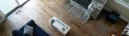 custom finish wood flooring elkhorn wi us 53121